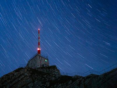 sternenspuren astrophotografie pfaeffikon zuerich