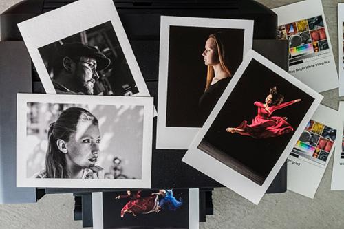 Fotos selber drucken fineartprinting fotoschool pfaeffikon